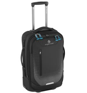 Expanse™ International Carry-On Black